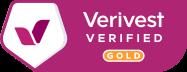 verivest gold